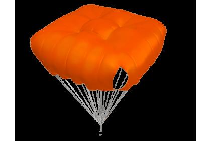 Paracaidas Ozone Angel SQ...