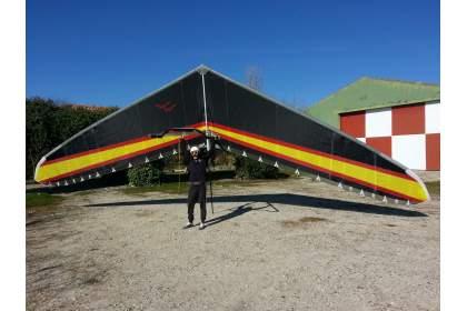 Wills Wing T2c 144  2013