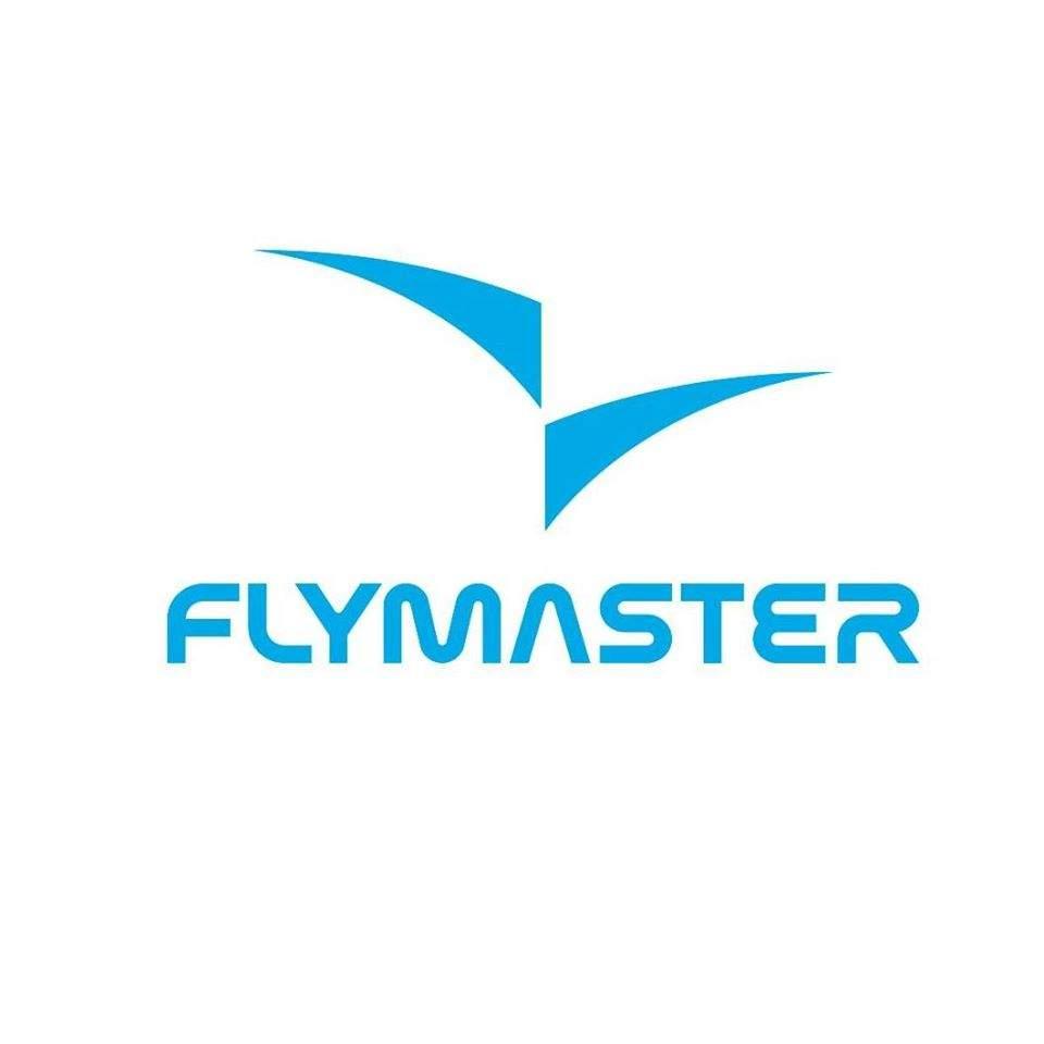 Flymaster